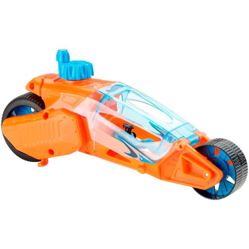 carro-speed-winders-mattel-dpb68