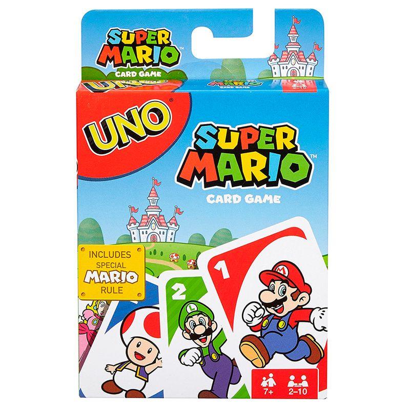 cartas-uno-super-mario-bros-mattel-drd00