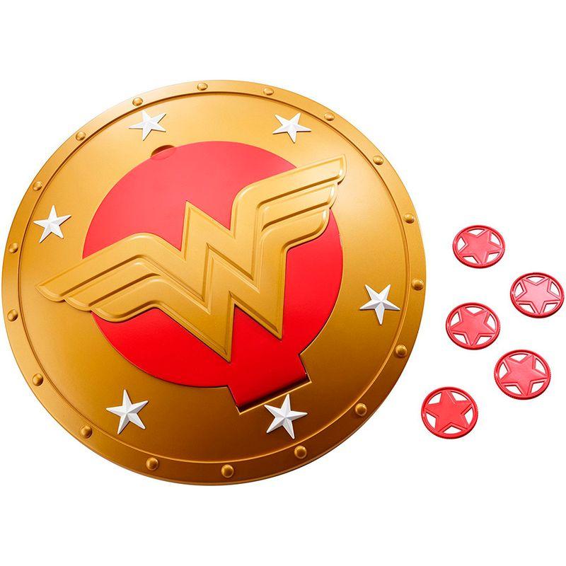 escudo-mujer-maravilla-lanza-discos-mattel-dmp06