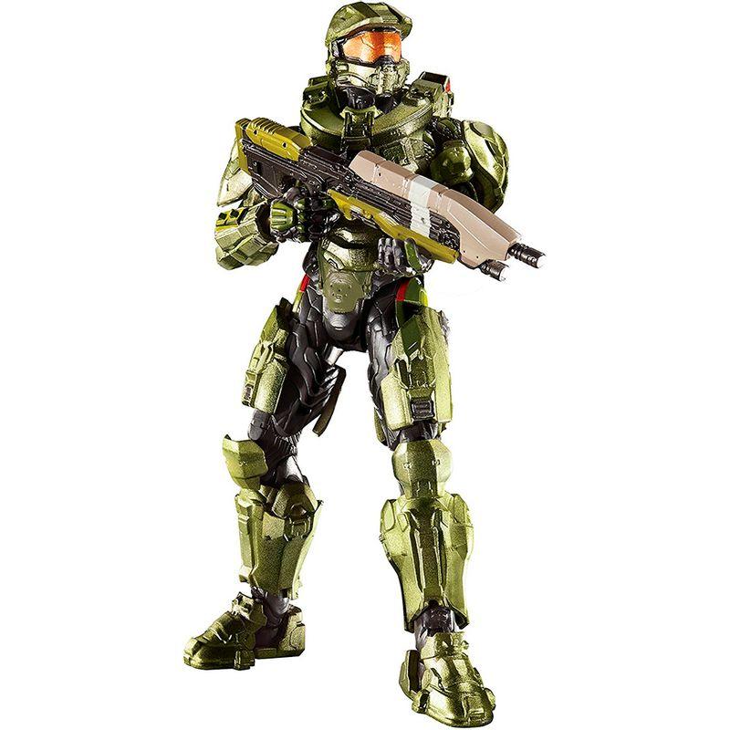 figura-halo-6-master-chief-15-cm-mattel-dnt99