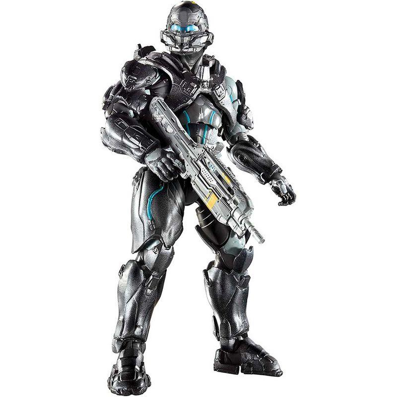 figura-halo-6-spartan-locke-15-cm-mattel-dnv02