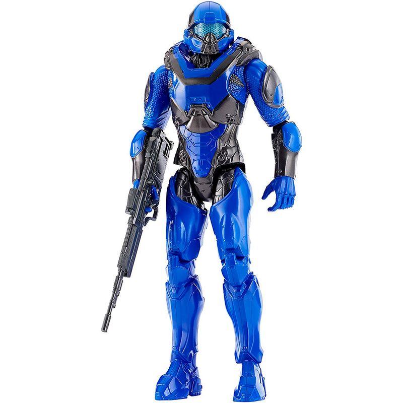 figuras-halo-12-spartan-athlon-blue-30-cm-mattel-dpd52