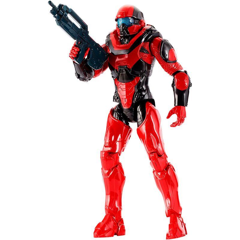 figuras-halo-12-spartan-athlon-red-30-cm-mattel-dpd55