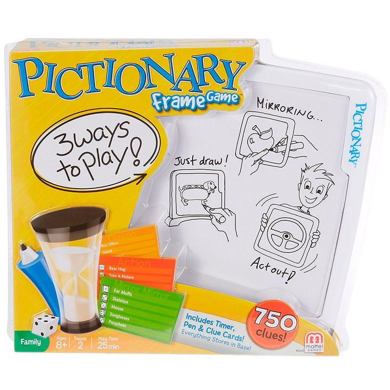juego-de-mesa-pictionary-frame-game-mattel-bgg32