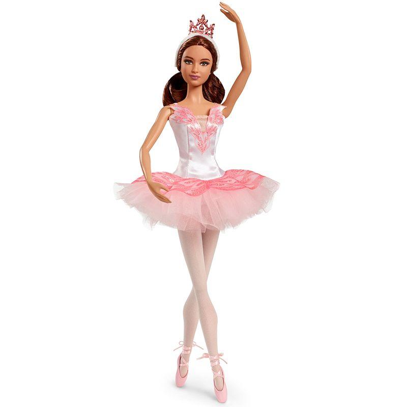 muneca-barbie-ballet-wishes-mattel-dkm20