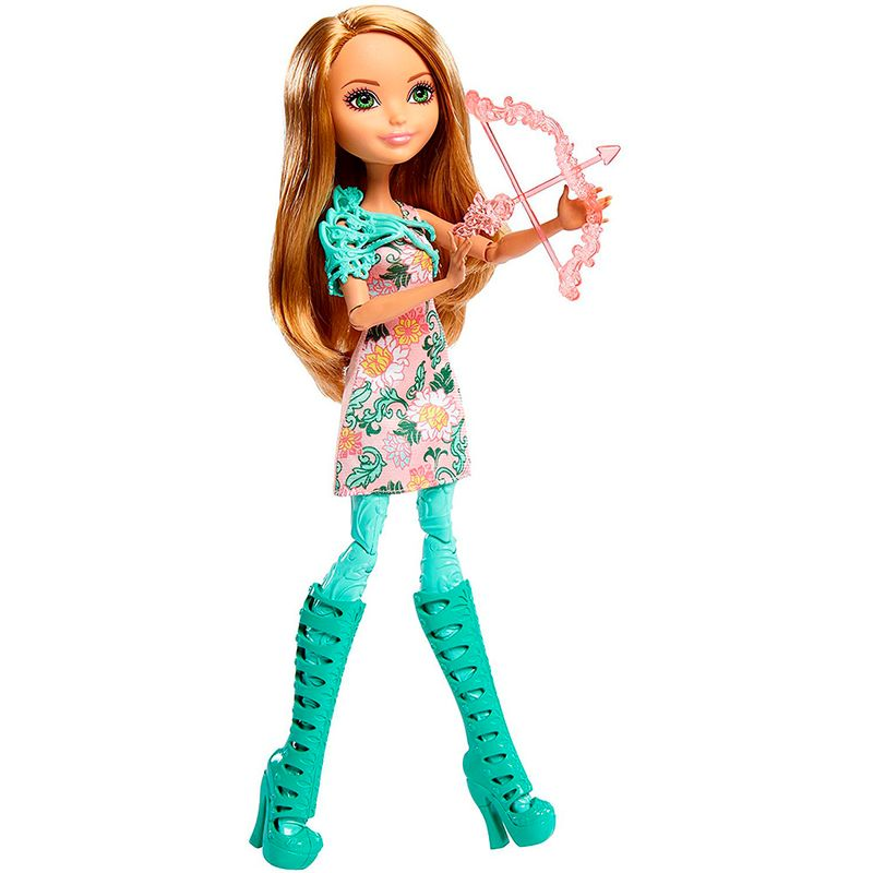 muneca-ever-after-high-ashlynn-ella-mattel-dvh79
