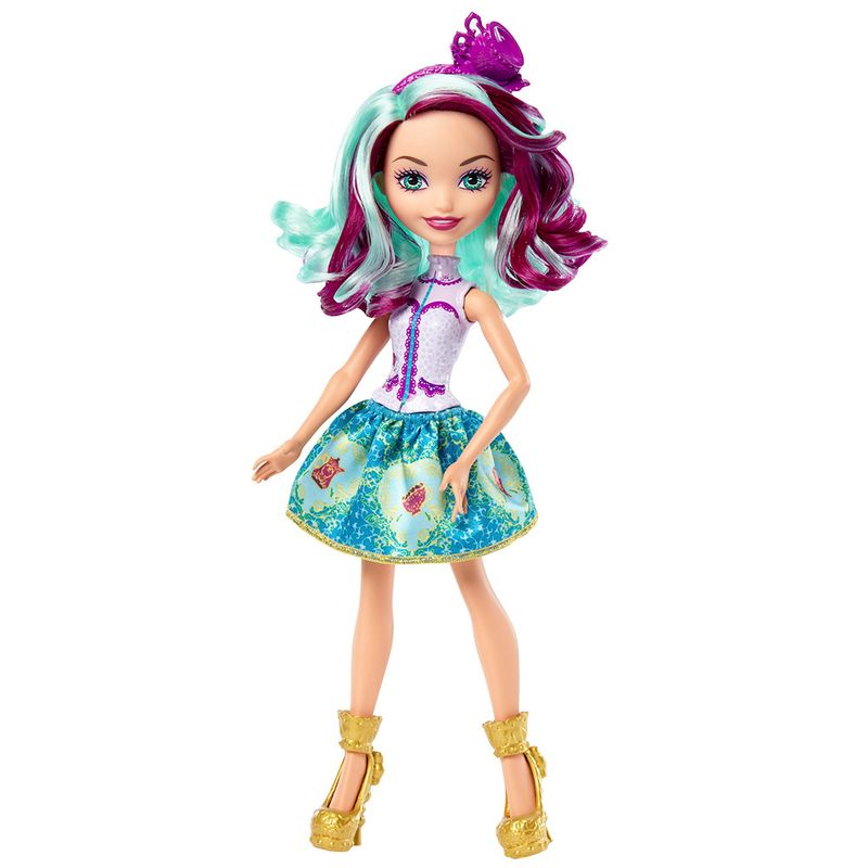 muneca-ever-after-high-tea-party-madeline-hatter-mattel-dvj14