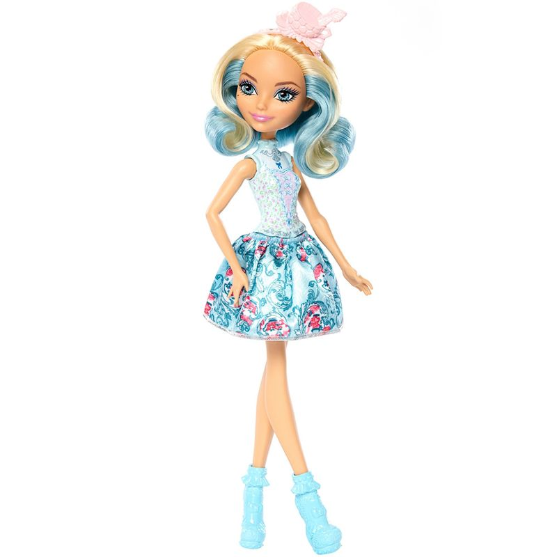 muneca-ever-after-high-tea-party-darlin-charming-mattel-dvj15