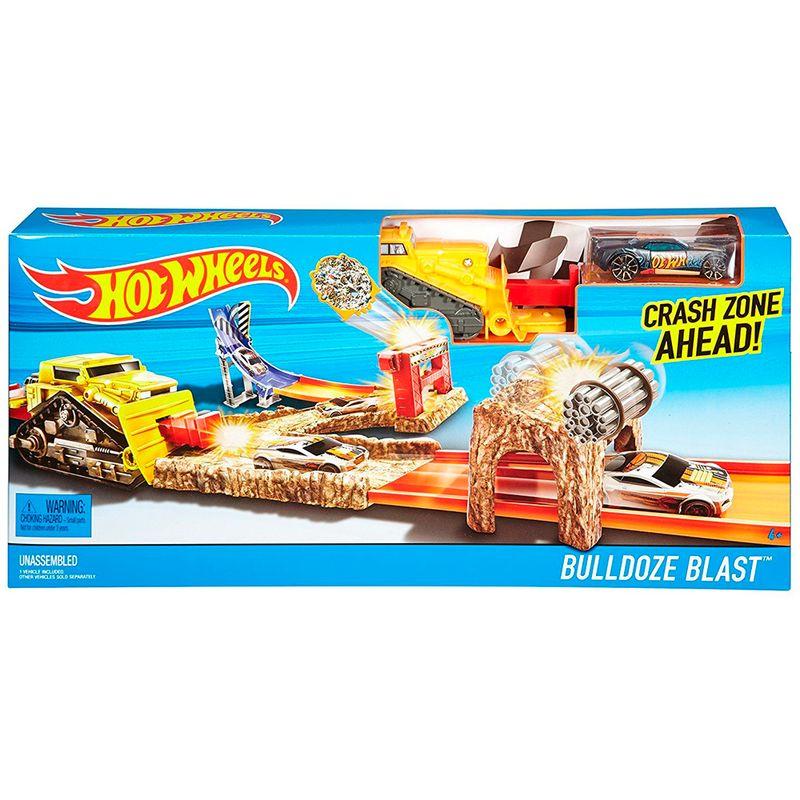 pista-hot-wheels-bulldoze-blast-mattel-djf04