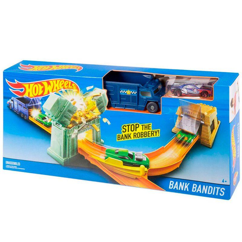 pista-hot-wheels-bank-bandits-mattel-dnr75