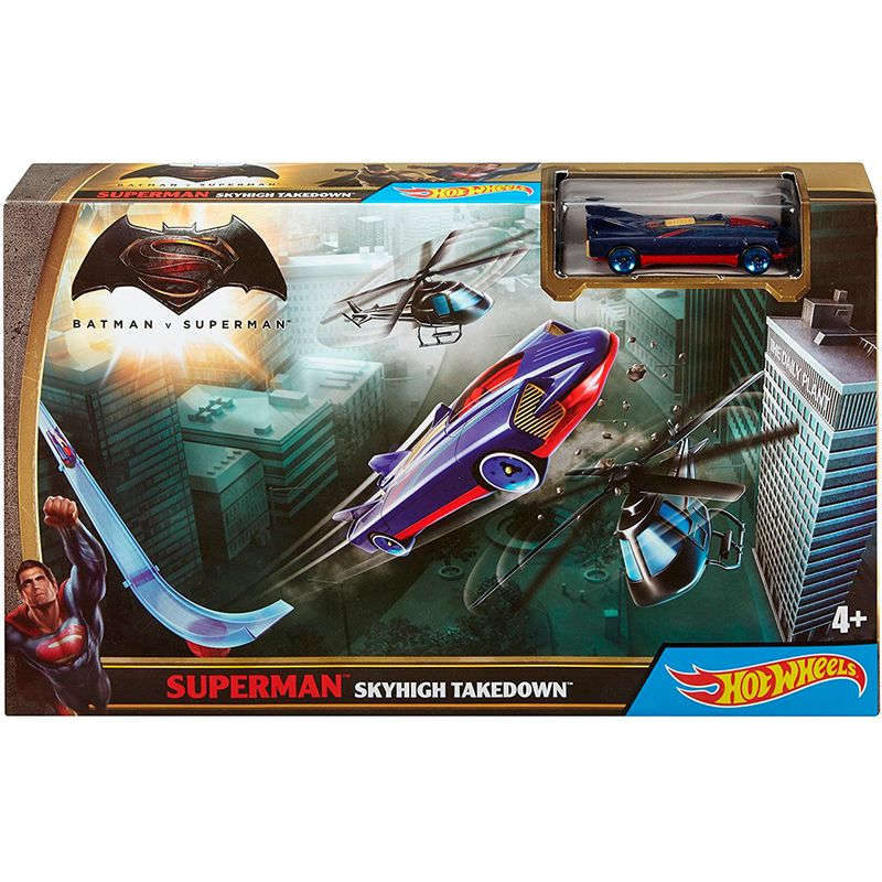 pista-hot-wheels-superman-skyhigh-takedown-mattel-dlp89