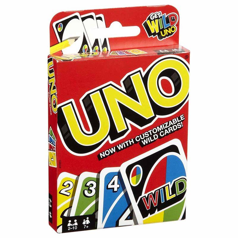 cartas-uno-mattel-41001
