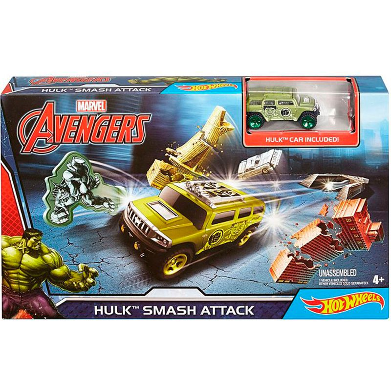 pista-hot-wheels-hulk-smash-attack-mattel-dkt29