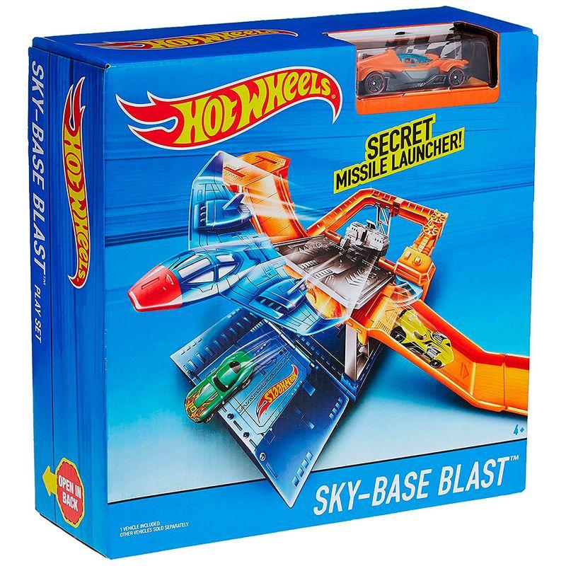 pista-hot-wheels-sky-base-blast-mattel-dnn75
