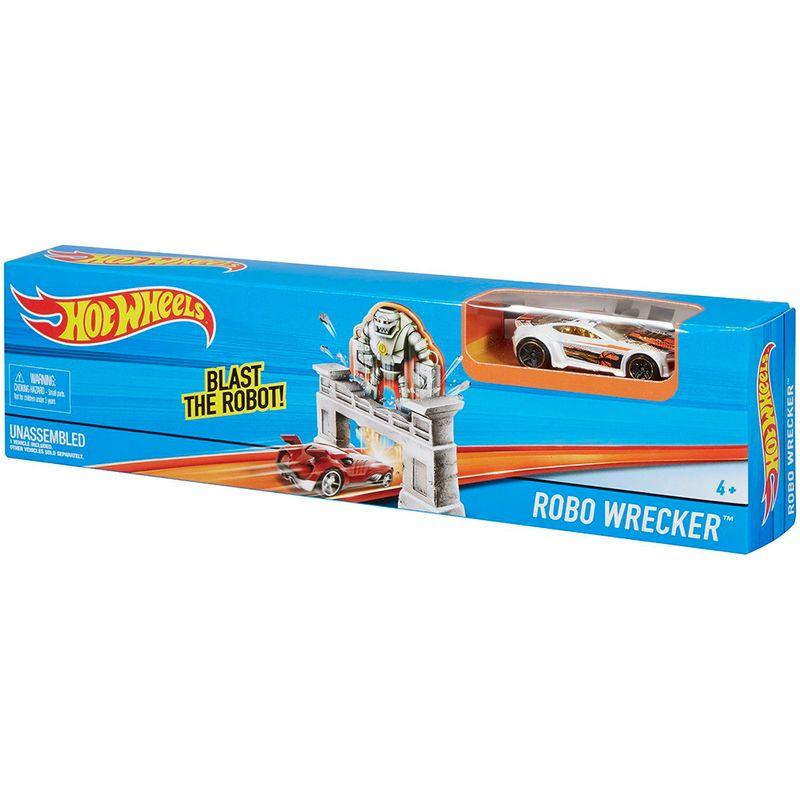pista-hot-wheels-robo-wrecker-mattel-dnn78