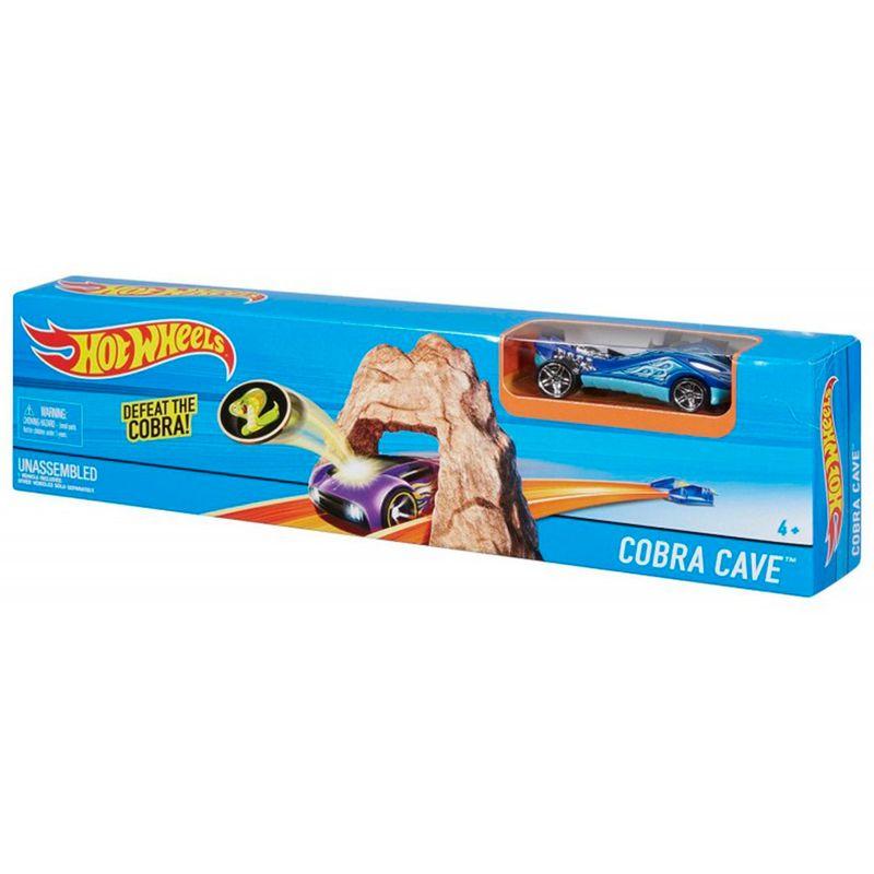 pista-hot-wheels-cobra-cave-mattel-dnn79