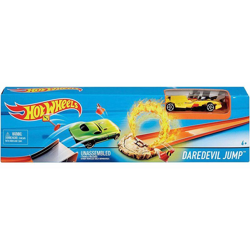 pista-hot-wheels-daredevil-jump-mattel-dnn80