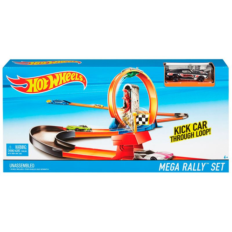 pista-hot-wheels-mega-rally-set-mattel-dnn82
