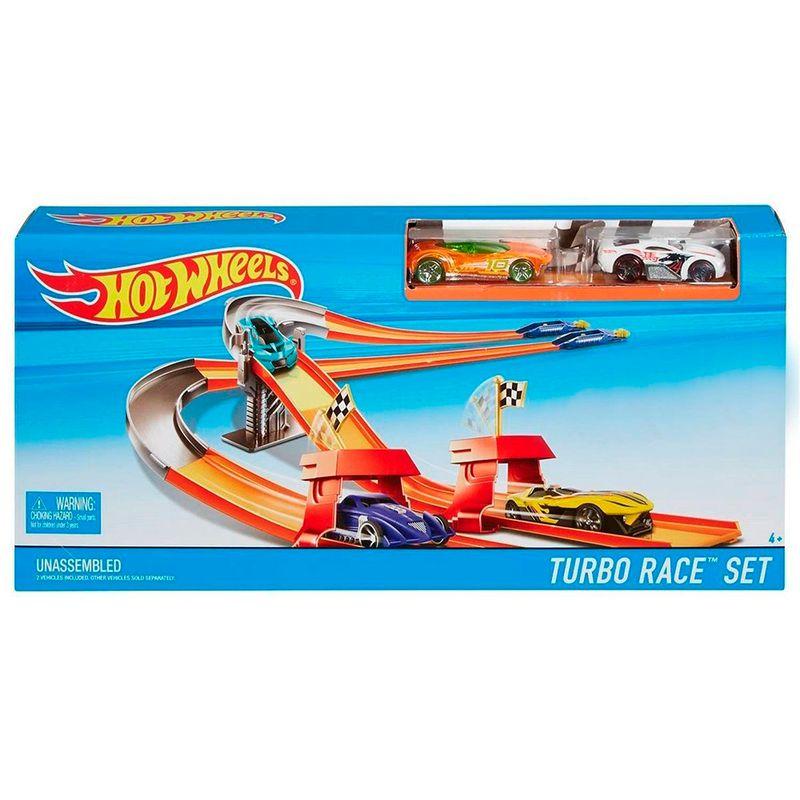 pista-hot-wheels-turbo-race-set-mattel-dnn83