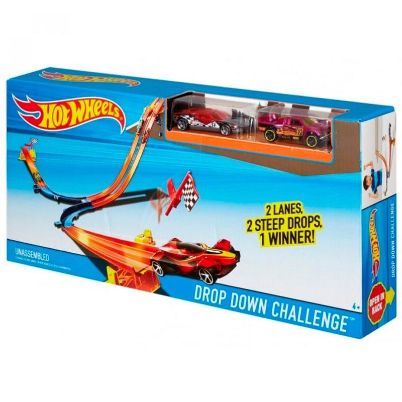 pista-hot-wheels-drop-down-challenge-mattel-dnr54