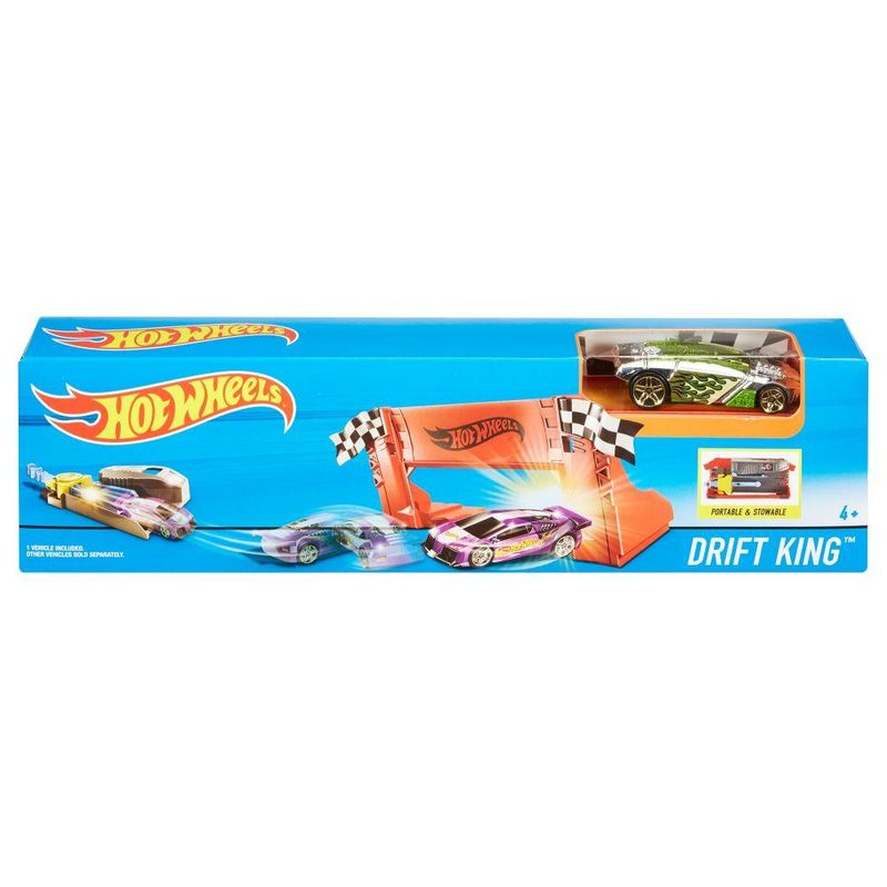 pista-hot-wheels-drift-king-mattel-dwy51