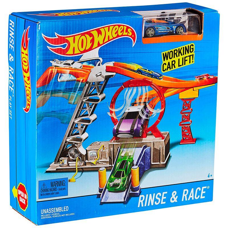 pista-hot-wheels-rinse-and-race-mattel-dnn76