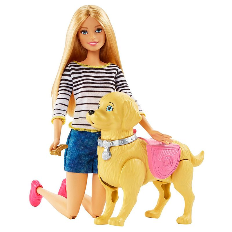muneca-barbie-pasea-a-su-perro-mattel-dwj68