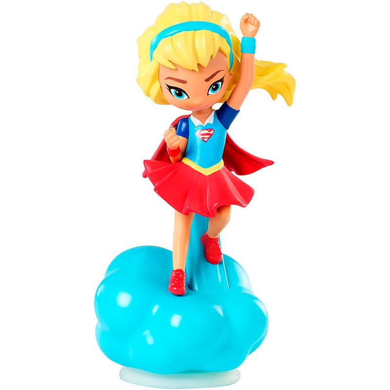 figura-dc-super-hero-girls-mini-supergirl-mattel-dwc95
