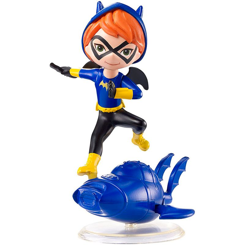 figura-dc-super-hero-girls-mini-batgirl-mattel-dwc96