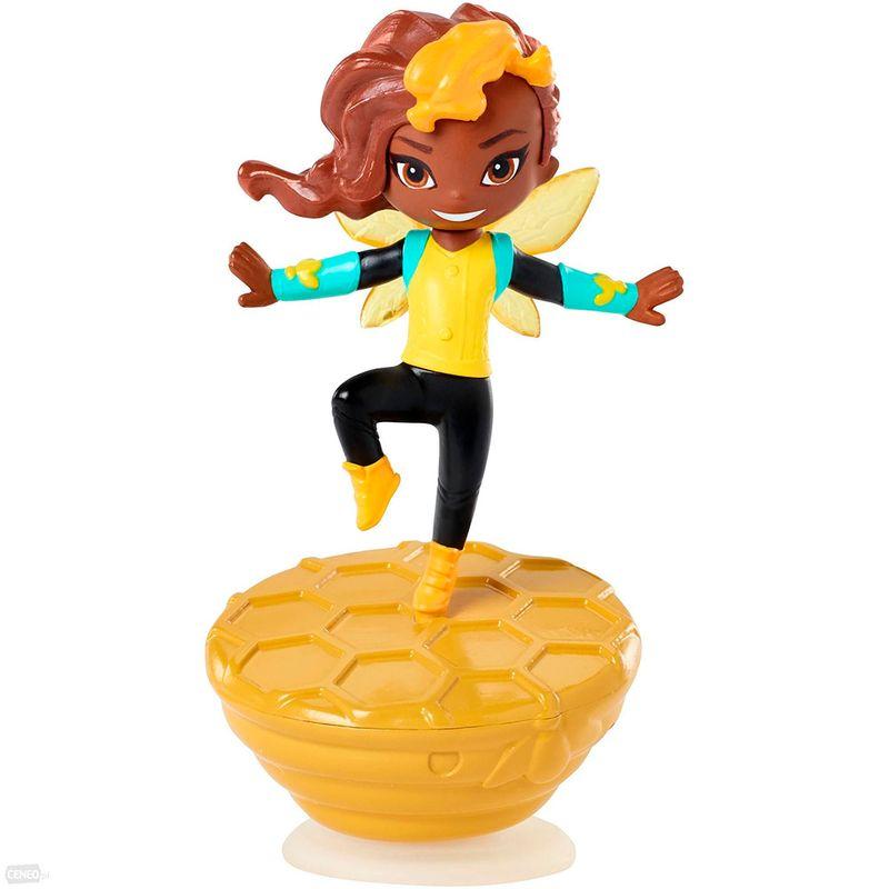 figura-dc-super-hero-girls-mini-bumblebee-mattel-dwc99
