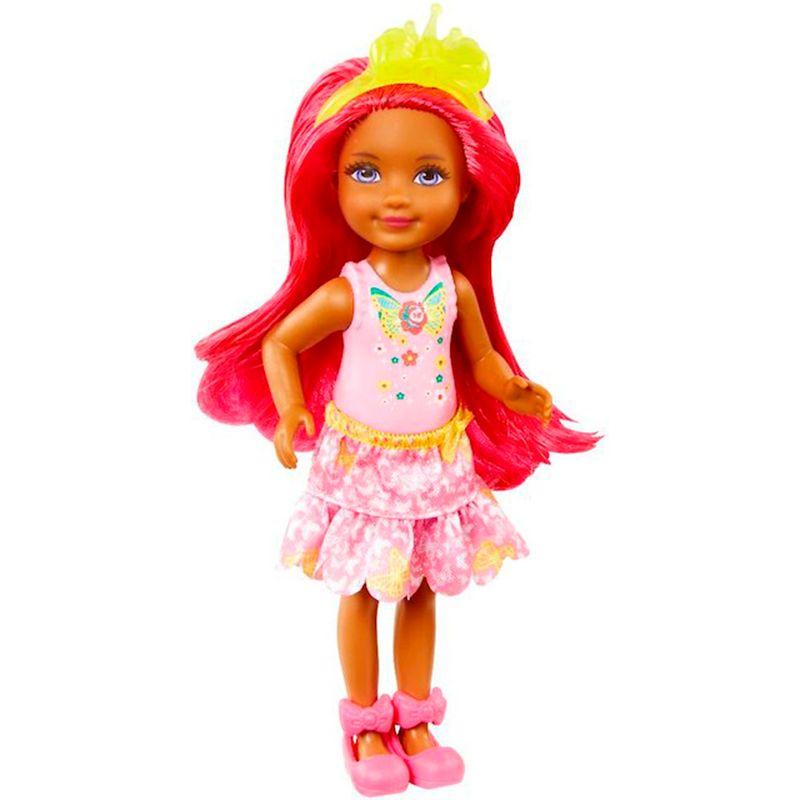 muneca-barbie-dreamtopia-rainbow-cove-sprite-pink-mattel-dvn02