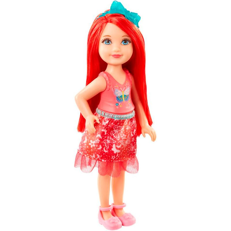 muneca-barbie-dreamtopia-rainbow-cove-sprite-red-mattel-dvn03
