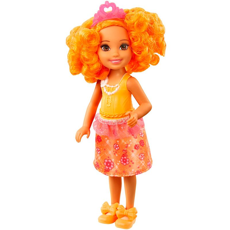 muneca-barbie-dreamtopia-rainbow-cove-sprite-orange-mattel-dvn04