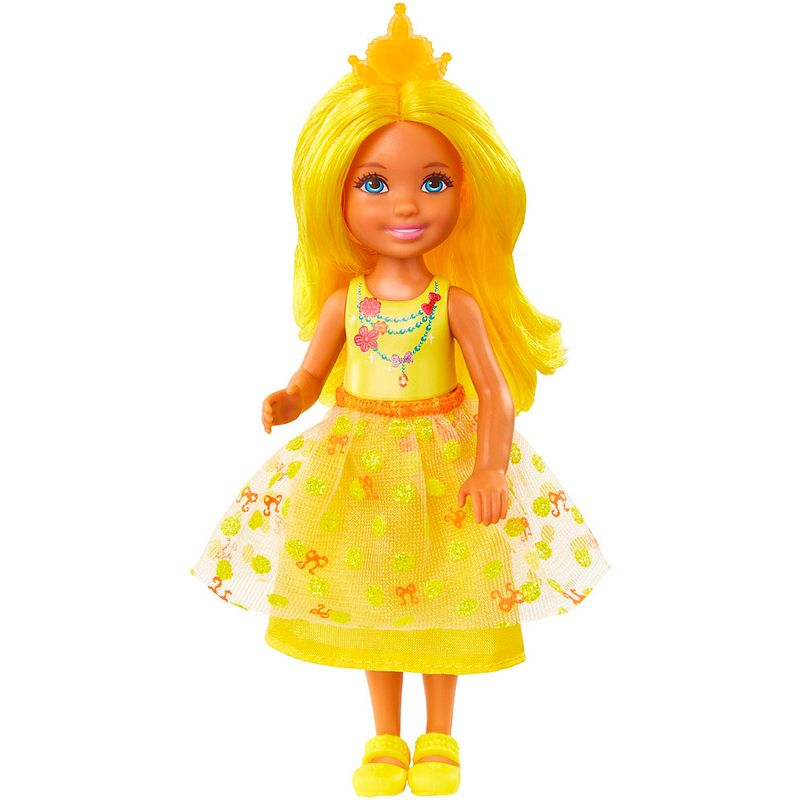 muneca-barbie-dreamtopia-rainbow-cove-sprite-yellow-mattel-dvn05