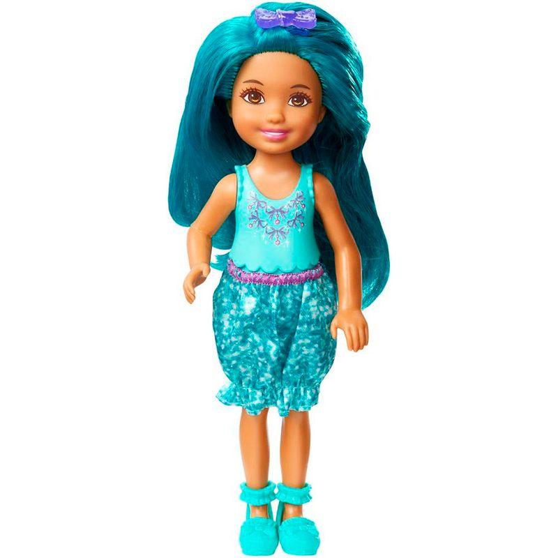 muneca-barbie-dreamtopia-rainbow-cove-sprite-teal-mattel-dvn06