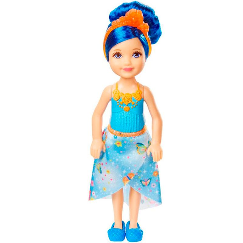 muneca-barbie-dreamtopia-rainbow-cove-sprite-blue-mattel-dvn07