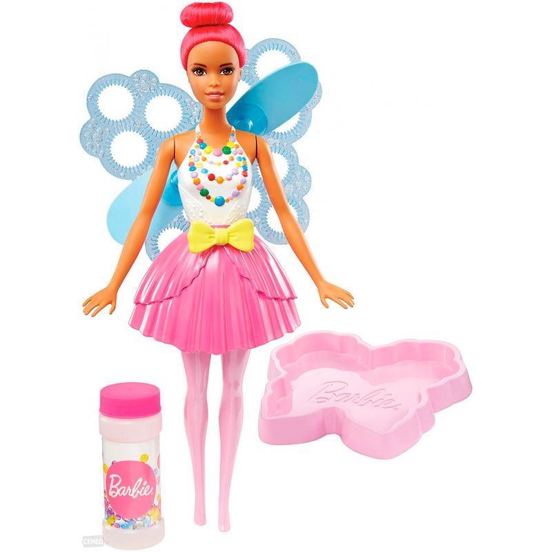 muneca-barbie-dreamtopia-bubbletastic-fairy-pink-mattel-dvm96