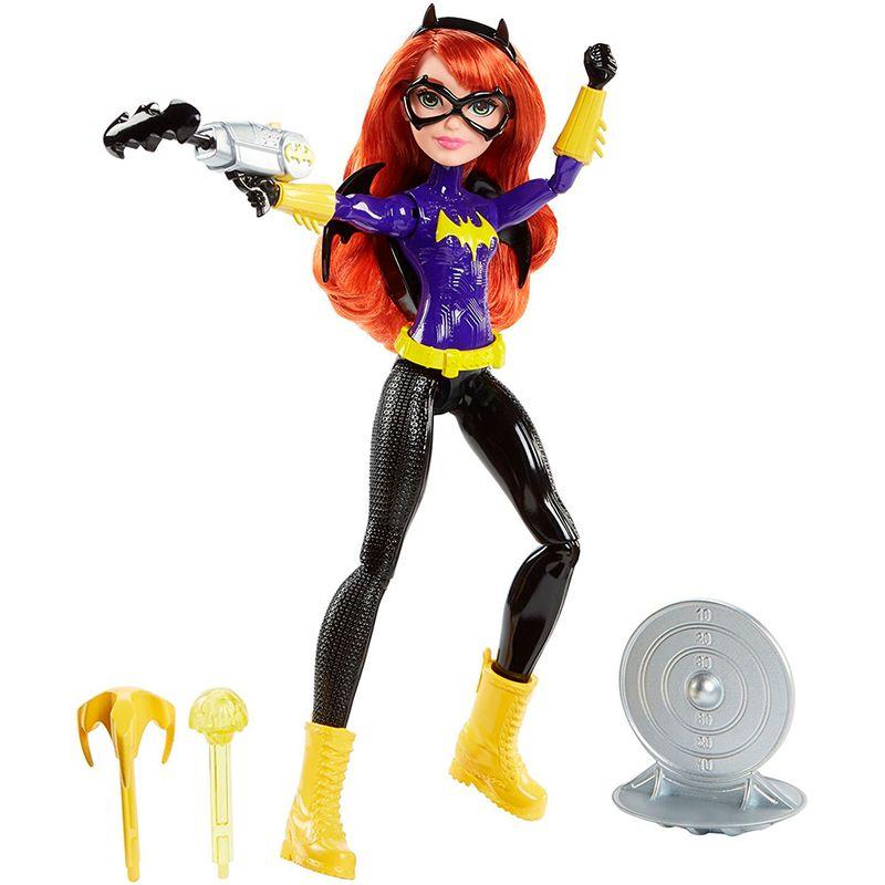 muneca-dc-super-hero-girls-batgirl-blaster-action-mattel-dwh91