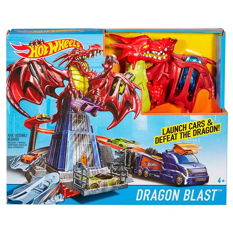 pista-hot-wheels-dragon-blast-mattel-dwl04