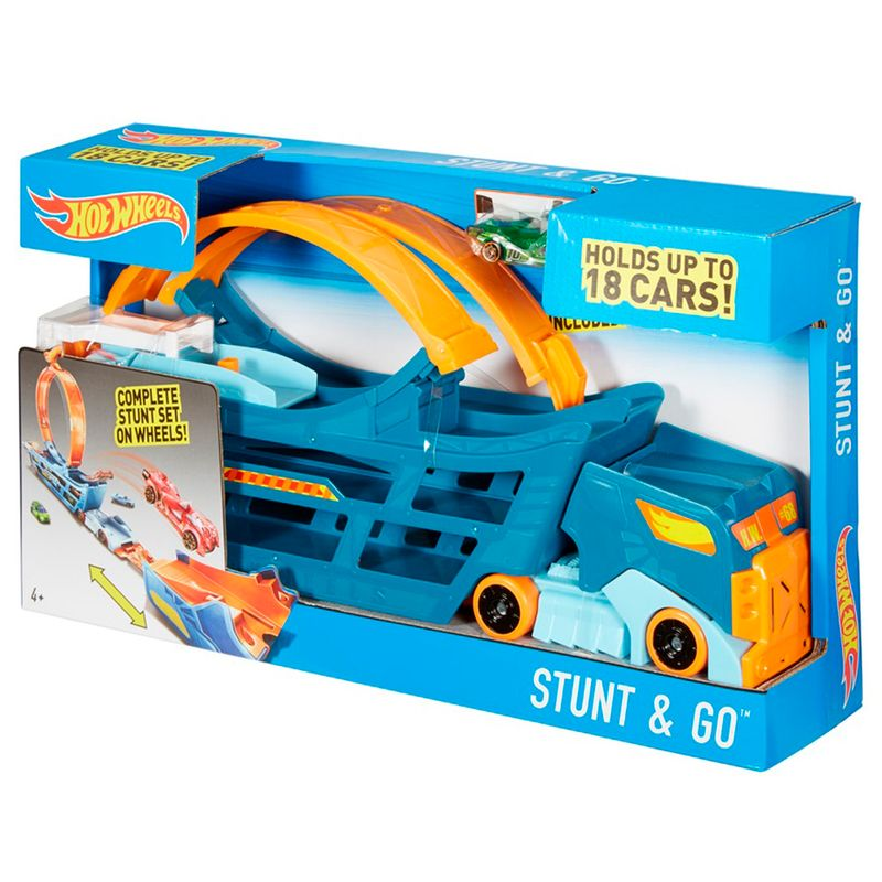 pista-hot-wheels-trailer-stunt-y-go-mattel-dwn56