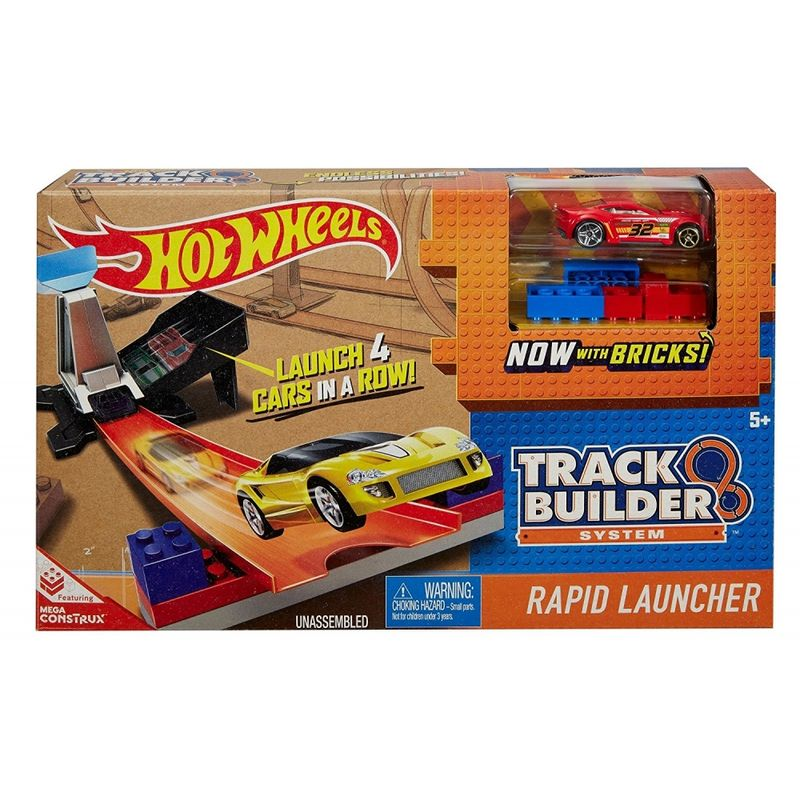 pista-hot-wheels-rapid-launcher-mattel-dww94