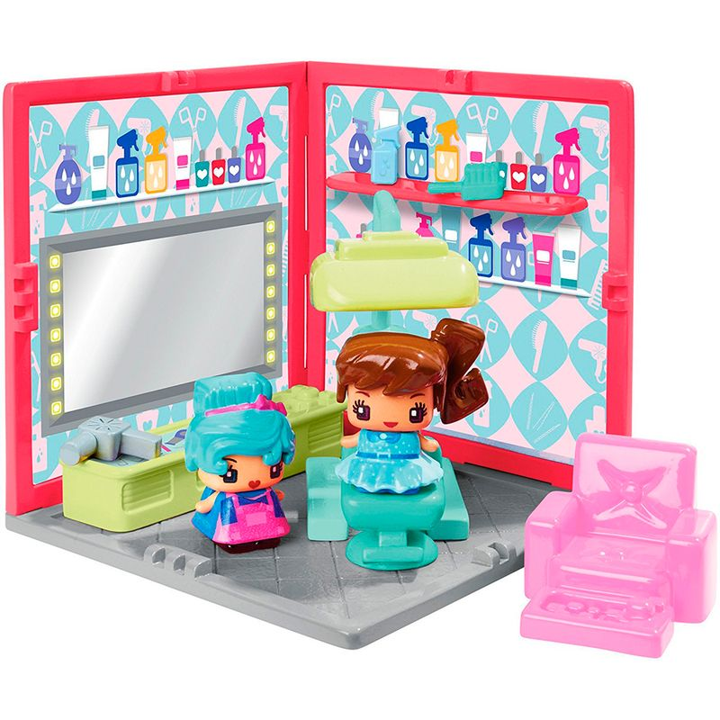 set-my-mini-mixieqs-beauty-salon-mini-room-serie-1-mattel-dwb62
