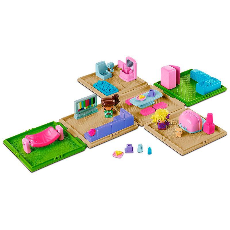 set-my-mini-mixieqs-apartment-playset-serie-1-mattel-dwb66