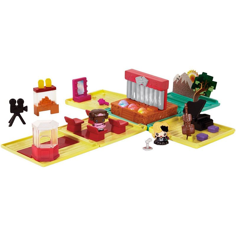 set-my-mini-mixieqs-theather-deluxe-playset-serie-1-mattel-dxd61