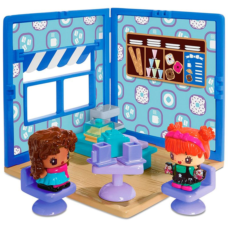 set-my-mini-mixieqs-cafe-mini-room-serie-1-mattel-dwb61