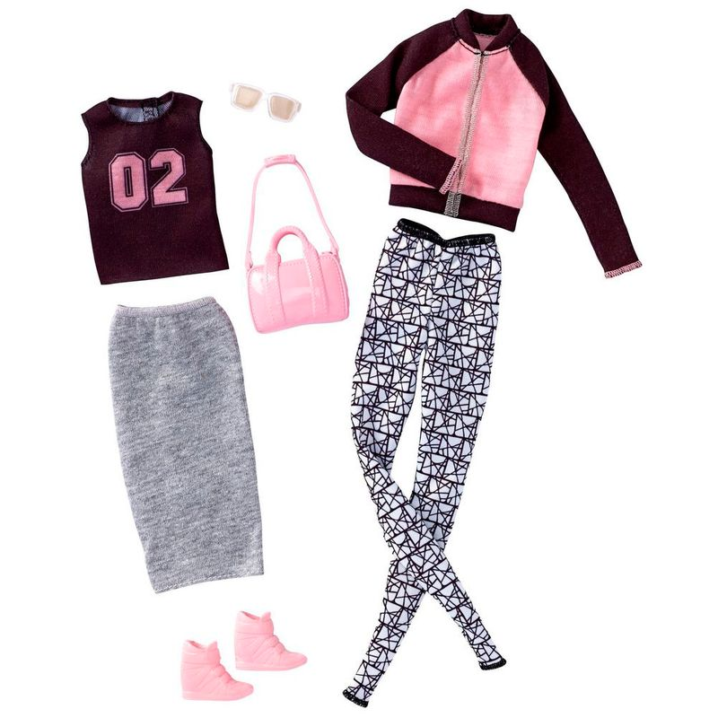 ropa-y-accesorios-barbie-fashionista-tall-athlesure-mattel-fct95