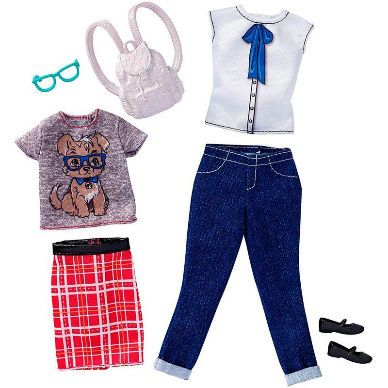 ropa-y-accesorios-barbie-fashionista-curvy-geek-chic-mattel-fcv02