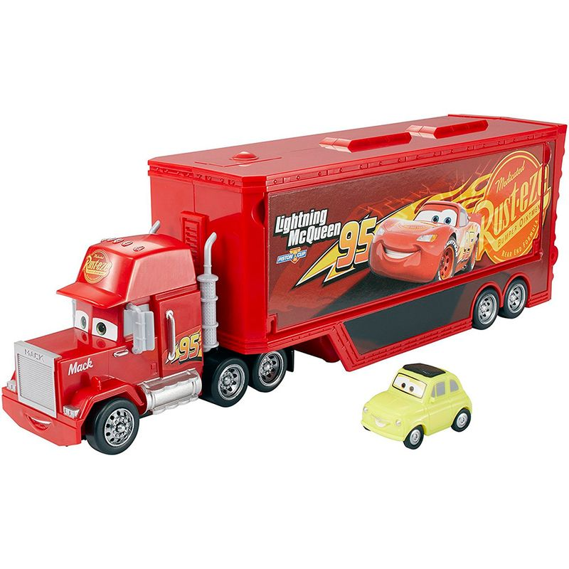 cars-3-camion-travel-time-mack-mattel-dxy87