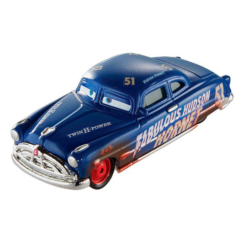 carros-cars-3-dirt-track-fabulous-hudson-hornet-mattel-dxv70