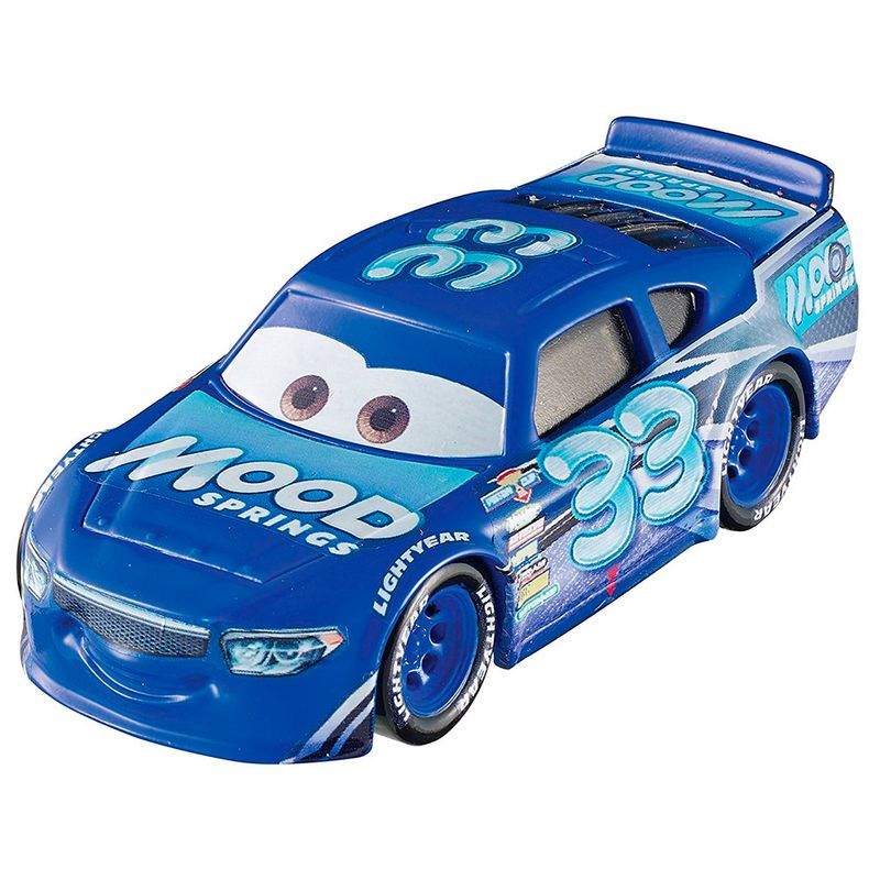 carros-cars-3-dud-throttleman-mattel-dxv44